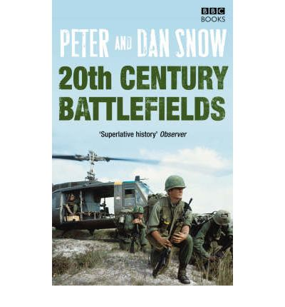 20th century battlefields Vidmoon is a worldwide video search engine that collects, links, and embeds content and information from third-party video sharing platforms vidmoon does not own the content or information available on these platforms.