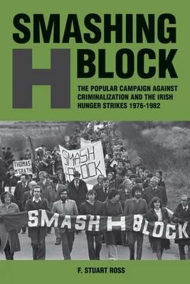 was the hunger strike campaign of Other resources about the hunger strikes multimedia/internet bobby sands trust camloch 1981 hunger strike committee also included on this site are examples of hunger strike and prisoners campaign posters.