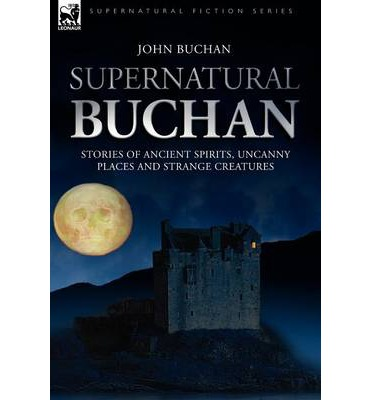 book of supernatural creatures pdf