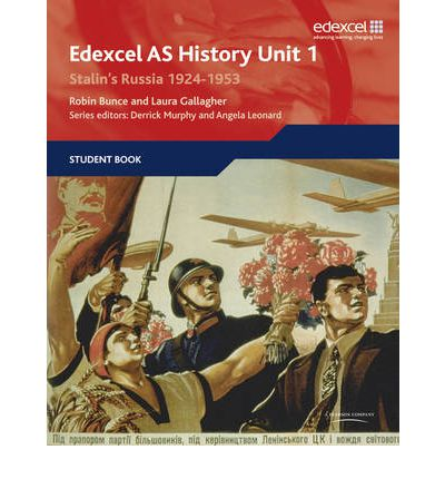 russia coursework Required core coursework (36 units): his 101 history of the united states this course surveys the history of russia from the founding of kievan rus' to the end.
