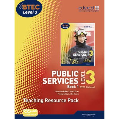 public services level 3 Btec level 3 national public services unit 2 leadership and teamwork in the public services as1 types of teams working in small groups for this activity you will need marker pens and some.