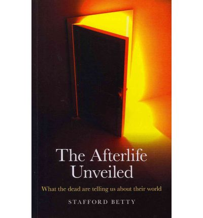 The Afterlife Unveiled