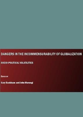 the incommensurability thesis Incommensurability: threat or tool for defend the thesis that incommensurability should not be a priori considered as either negligible or synonymous with.