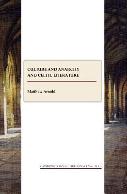 essays on criticism by matthew arnold Essays in criticism matthew arnold - dissertations and resumes at most attractive prices receive an a+ aid even for the hardest assignments get common tips as to.