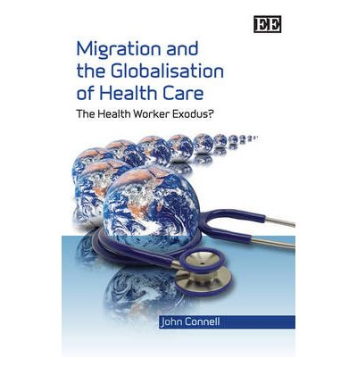 Essay on migration and globalization