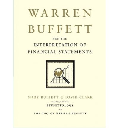 the essays of warren buffett pdf free Essays of warren buffett pdf the essays of warren buffett lessons for corporate america free pdf get backed craft your story build the perfect pitch deck and launch.