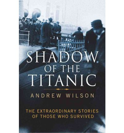 Shadow of the Titanic