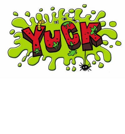 Yuck's Supercool Snotman : Matt and Dave : 9781847382887