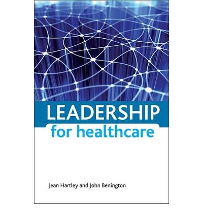 leadership and management in healthcare Leadership and management march 2018 nhs survey reveals staff are determined to make the best of tough conditions findings of world's biggest workforce study are both shocking and uplifting - and should prompt healthcare leaders to act.