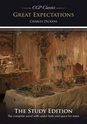 an analysis of suffering in great expectations by charles dickens Main characters of two prominent charles dickens' novels, oliver twist from ''oliver twist'' and pip from ''great expections'' have a similar lifepath and share common characteristics the reason might be that both reflect painful experiences which occurred in dickens' past during his childhood, charles dickens suffered much abuse from his parents.