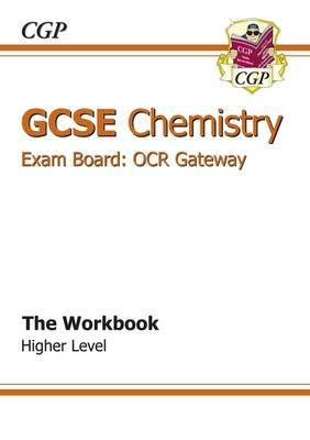 gcse chemistry coursework 2013 ocr Browse and read ocr past papers chemistry gcse may 2013 ocr past papers chemistry gcse may 2013 why should wait for some days to get or receive the ocr.