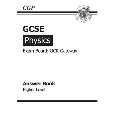 ocr advancing physics materials coursework Advancing physics advancing physics is now owned by oup home about the course support materials events and news technical help discussion groups ocr.