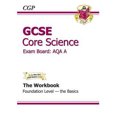 gcse coursework books