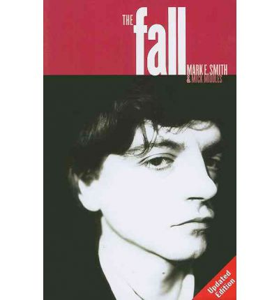 """The """"Fall"""""""