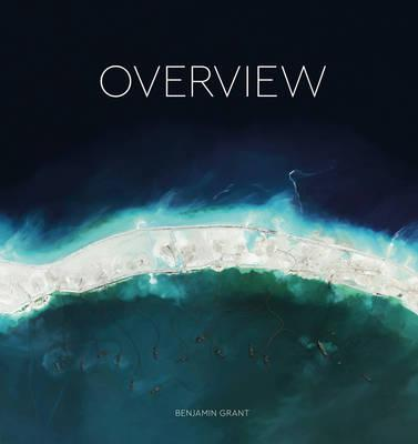 Overview: Earth: A New Perspective of Earth