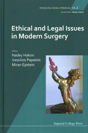 business ethics legal issues Case studies and scenarios illustrating ethical dilemmas in business, medicine, technology, government, and education.
