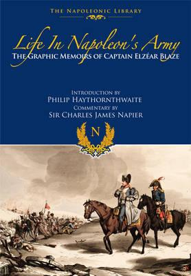 an introduction to the history of napoleons life Napoleon bonaparte: a history by william sloane 2 volumes rise and reign of napoleon bonaparte by robert asprey jsc abbott's the life of napoleon bonaparte.