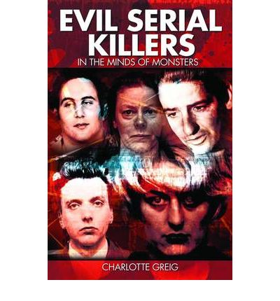 serial killers the evil inside essay A critical analysis of healthcare serial killers - serial murder, which is defined as the unlawful killing of two or more victims, by the same offenders, in separate events(lubaszka & shon, 2013, p 1), is a term that american society has become quite familiar with.