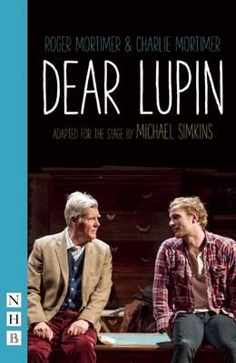 Dear Lupin (Stage Version)
