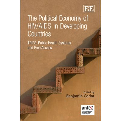 Macroeconomics of HIV / AIDS : ❶Browse millions of PDF BOOKS