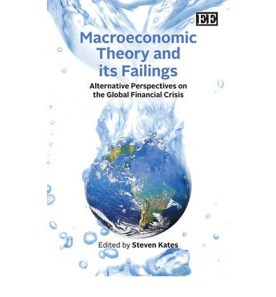 Macroeconomic theory and policy 3rd edition free download