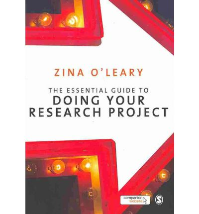 a guide to doing a research The essential guide to doing research pdf the essential guide to doing research eunacal, the essential guide to doing research zina oleary sage publications london thousand oaks new delhi o'leary prelimsqxd.