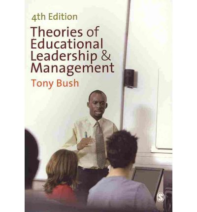 educational leadership and management dissertation Writing your educational leadership dissertation can be challenging for many reasons, but one of the biggest happens long before you start your research – it's choosing your topic generally, most educational leadership dissertations deal with problems within the field of education (eg, politics, funding, society, testing, etc.