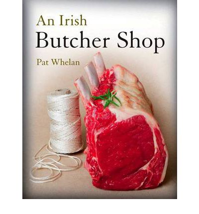 An Irish Butcher Shop