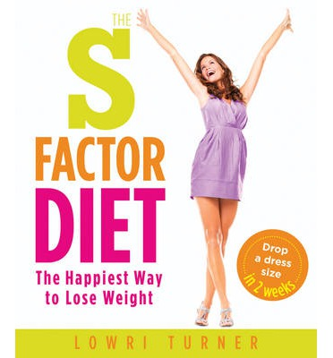 the overnight diet pdf free download