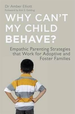 How to behave and why book