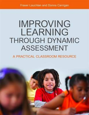 educational psychology and dynamic assessment Revised 08/ 3/08 2008 dynamic measurement group dibels research references contemporary educational psychology, 31(3), 301-327 rouse, h l, & fantuzzo, j w (2006.