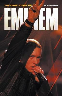 The Dark Story of Eminem