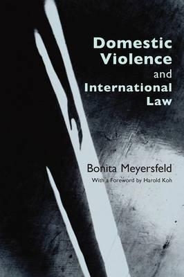 an overview of international and domestic violence Poor understanding of domestic and family violence by health, social and legal services in regional, rural and remote communities has been identified as a significant issue for survivors of domestic and family violence (george & harris, 2015 loddon campaspe community legal centre, 2015.
