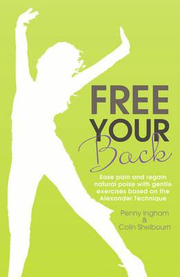 Free Your Back!