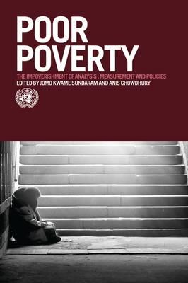 macroeconomics poverty The connection between poverty and the economy  some studies have suggested that the relationship between changes in the poverty rate and macroeconomic variables .