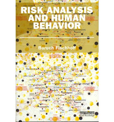 an analysis on human behaviour Behavior analysis: research and practice is a multidisciplinary journal areas of interest include, but are not limited to, clinical behavior analysis, behavior therapy, behavioral consultation, organizational behavior management, and human performance technology.