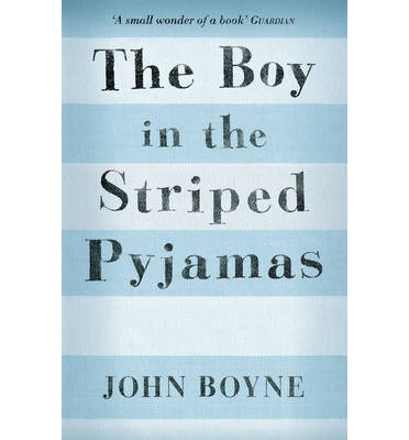 "boy in the striped pyjamas essay conclusion Free essay: the best fictional movie of world war ii is ""the boy in the striped  pajamas"" directed by mark herman the movie is based on the novel written by."