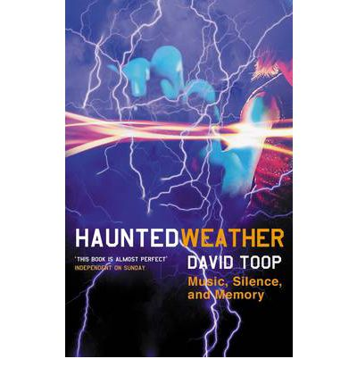 Haunted Weather