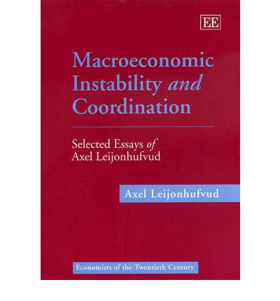 microeconomics research papers American economic journal: microeconomics publishes papers focusing on microeconomic theory industrial organization and the microeconomic aspects of international trade, political economy, and finance.