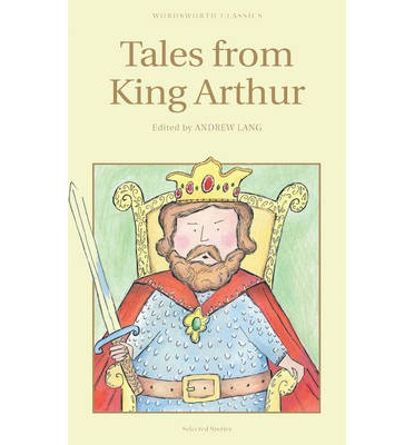the truth about the tales of king arthur Perhaps a clue to its possible location might be found in the sources we have for  the legend of king arthur did he exist and if so, who was he was he perhaps.
