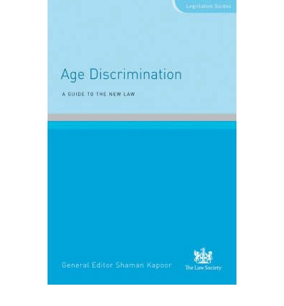 age discrimination in malaysia 322 specific equality and anti-discrimination legislation     254 3221   older persons in malaysia are significantly disadvantaged through age dis.