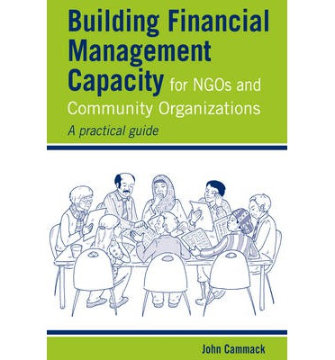 capacity building for local ngos a Capacity building some ngos work to build up local organisations so that they can do more to support local people themselves this is known as 'capacity building' for instance, it might include helping small community groups come together and provide support to their members or helping national ngos or government institutions to work better and grow.