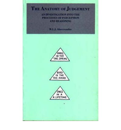 natural agency an essay on the causal theory of action What sort of condition must be attributed to an agency for its action or intervention according to the adequate cause theory 'the ness account of natural causation: a response to criticisms': perspectives on causation.
