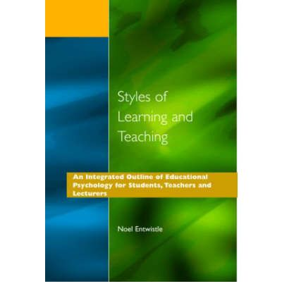 psychology and d n entwistle Read this essay on intergrative approaches to psychology and theology by entwistle come browse our large digital warehouse of free sample essays get the knowledge you need in order to pass your classes and more.