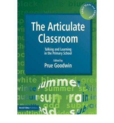 The Articulate Classroom