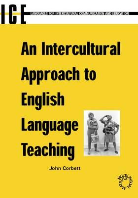 Language teaching theory methods provides 30000 free ebooks free classic books an intercultural approach to english language teaching pdf by john corbett 1853596841 fandeluxe Image collections