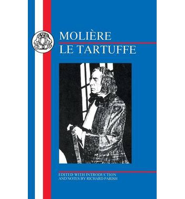 a literary analysis of the tartuffe by moliere Tartuffe, by moliere, and candide, by voltaire, both addressed similar topics and themes such as satire for example tartuffe and candide satirized.