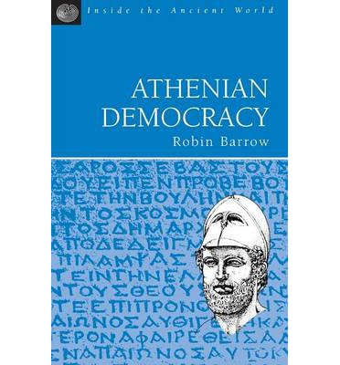 the athenian democracy Athenian democracy changes during the 5th century bc stages solon c600 - 561 bc tyranny of the pisistradid clan 561-510 bc cleisthenes' reforms 510-462 bc radical democracy of pericles 462-431 bc.