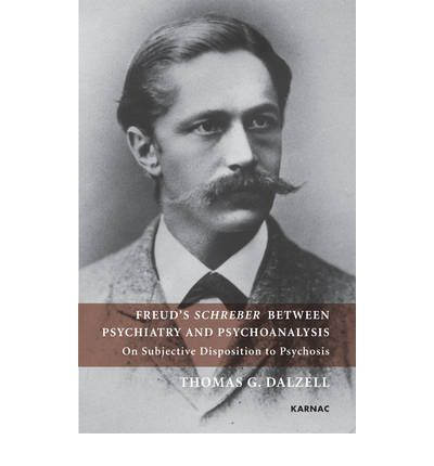freudian psychoanalysis in thomas hardy View kleinian psychoanalysis / melanie klein research including those of freud, klein, lacan thomas hardy's the woodlanders is used to illustrate the.