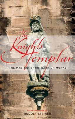 the knights templar persecution